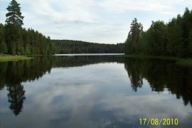 Noregur 2010 035
