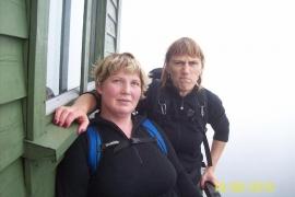 Noregur 2010 060