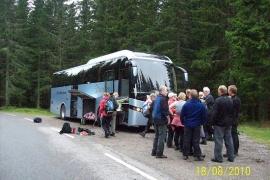 Noregur 2010 070