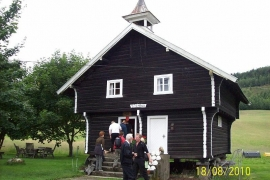 Noregur 2010 075