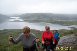 Noregur 2010 107