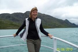 Noregur 2010 127