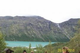 Noregur 2010 136