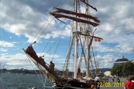 Noregur 2010 304