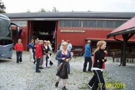 Noregur 2010 017
