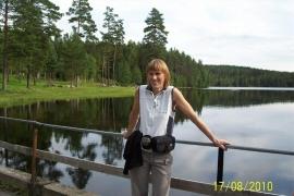 Noregur 2010 036