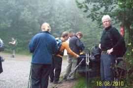 Noregur 2010 051