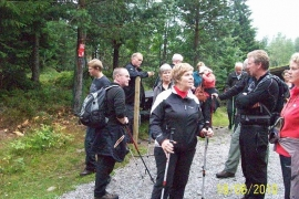 Noregur 2010 069
