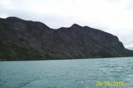 Noregur 2010 128